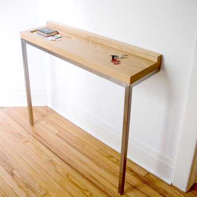 Gus* Modern Stanley Console Table