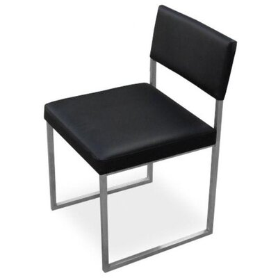 Gus Modern Graph Chair