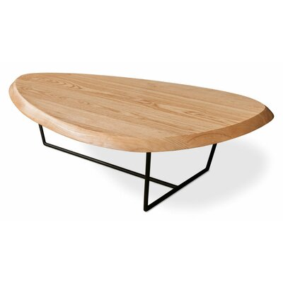 Gus Modern Hull Coffee Table