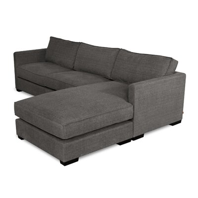 Gus* Modern Richmond Bi-Sectional