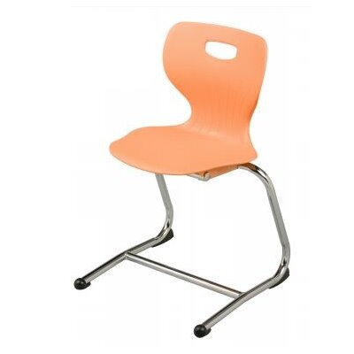 Paragon Furniture Euroflex Cantilever Classroom Chair