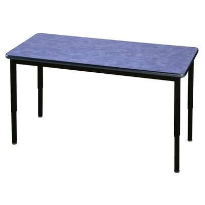 Paragon Furniture Art Table