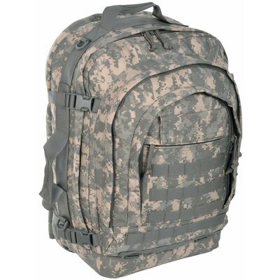 Sandpiper of California Bugout Bag Backpack