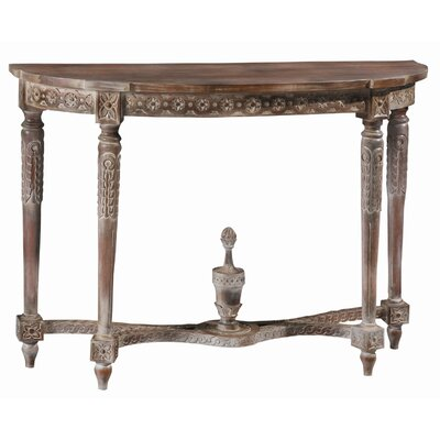 Furniture Classics LTD Antoinette Console Table