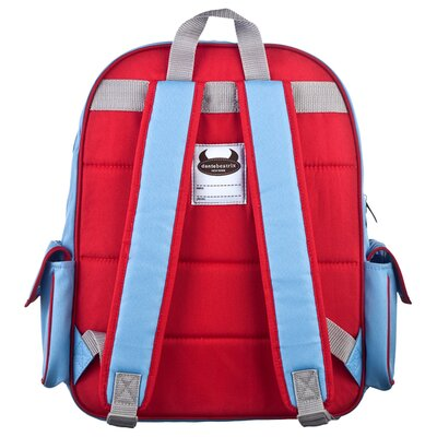 Beatrix Big Kid Alexander Backpack