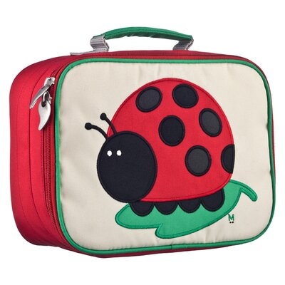 Beatrix Juju Lunch Box