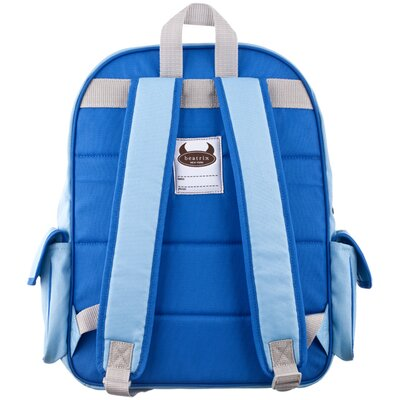 Beatrix Big Kid Lucas Backpack