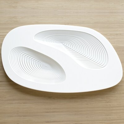 DESU Design Lithos Serving Piece