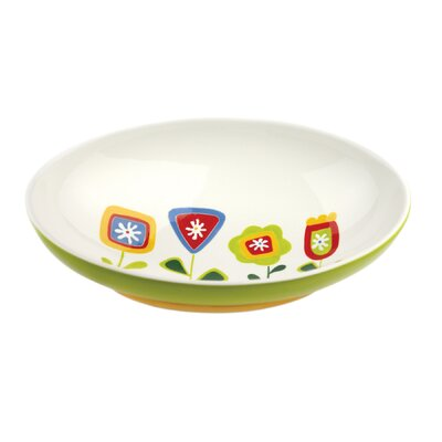 "Omniware Jardin 11"" Serving Bowl"