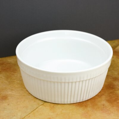 Culinary Ramekin 12 oz Bowl
