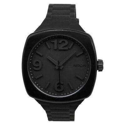 Nixon Men's Classic Watch