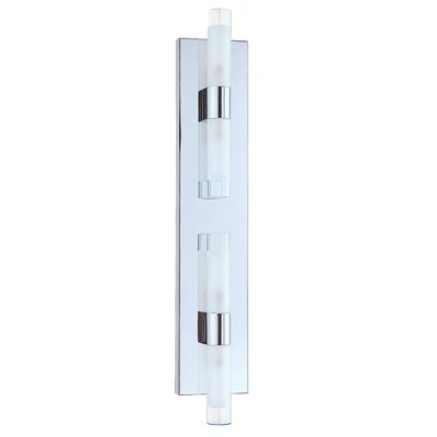 EGLO Kio 4 Light Wall Sconce