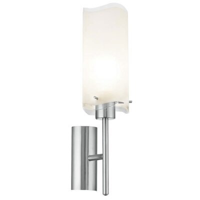 EGLO Felice 1 Light Wall Sconce