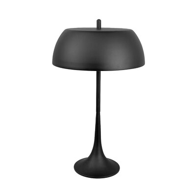 EGLO Ryan 2 Light Table Lamp