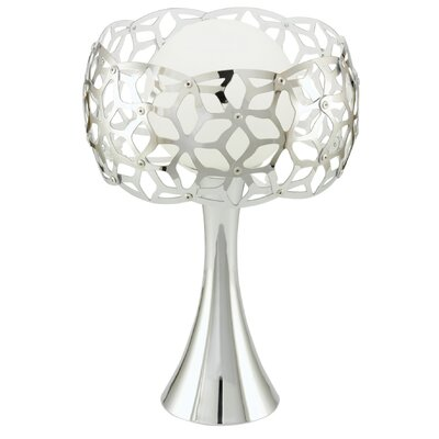 EGLO Oxana 1 Light Table Lamp