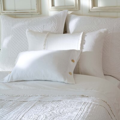 Taylor Linens Hampton Duvet Collection