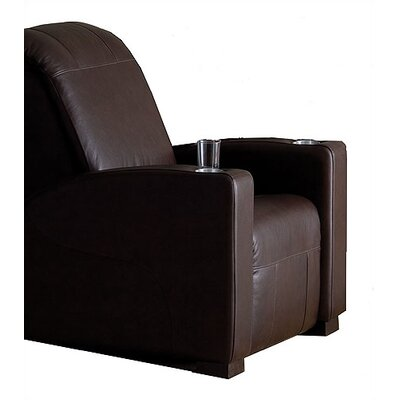 Wings Home Theater Seating