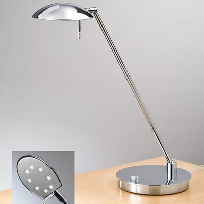 Holtkötter Bernie 8 Light Table Lamp