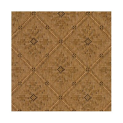 Rivington Rug Brody Domestic Cinnamon Rug
