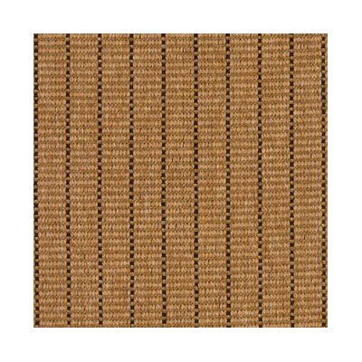Rivington Rug Domini Domestic Cinnamon Rug
