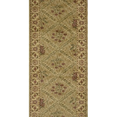 Rivington Rug Sprout Kadan Star Dust Rug