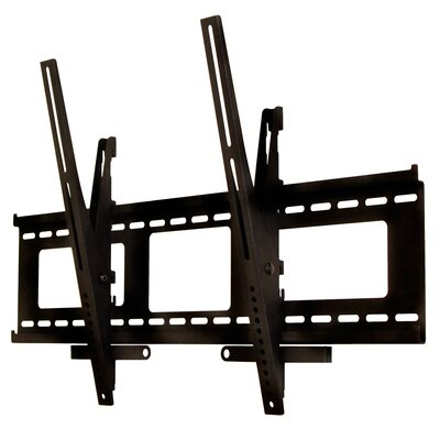 "ProMounts Large Tilt Wall Mount for 37"" - 63"" Screens"