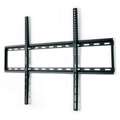 "Fino X-Large Flat Wall Mount for 37"" - 63"" TVs"