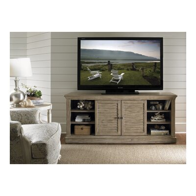 Sligh Barton 64&quot; TV Stand