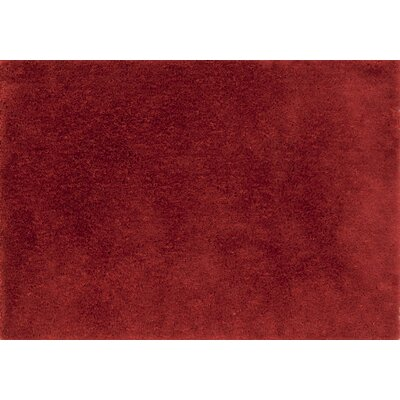 Loloi Rugs Fresco Red Rug