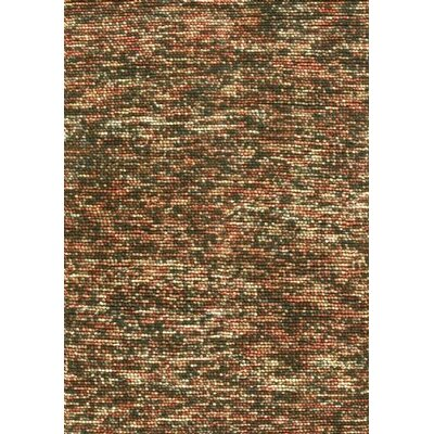 Loloi Rugs Bonnie Gold/Black Rug