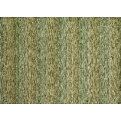 Frazier Herbal Garden Multi Strip Rug