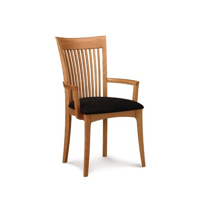 Copeland Furniture Sarah Armchair