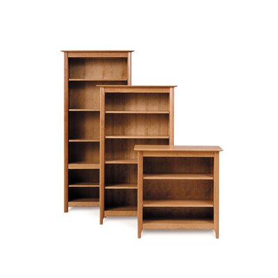 Copeland Furniture Sarah Bookcase