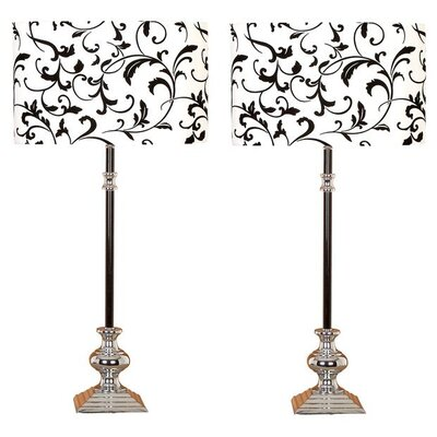 Aspire Makea Table Lamp (Set of 2)