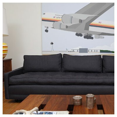 ARTLESS Up Solutions Sofa