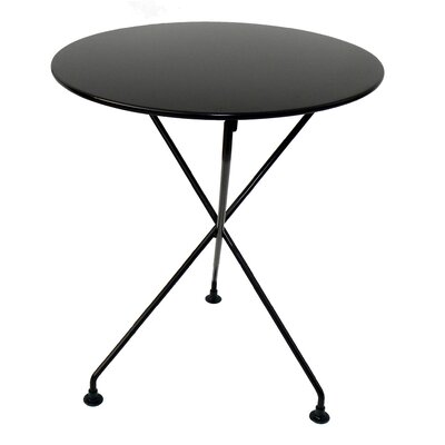Furniture Designhouse European Café Bistro Table