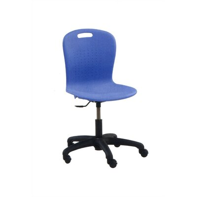 Virco Sage Series Task Chair