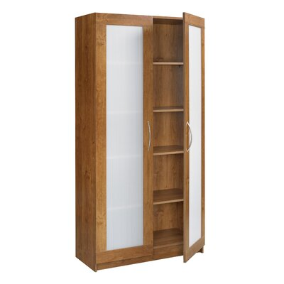 TALON Tall 2 Door Storage Cabinet
