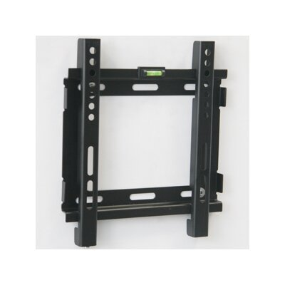 Wall Mount Bracket for Plasma / LCD TV - PSW118SSF2