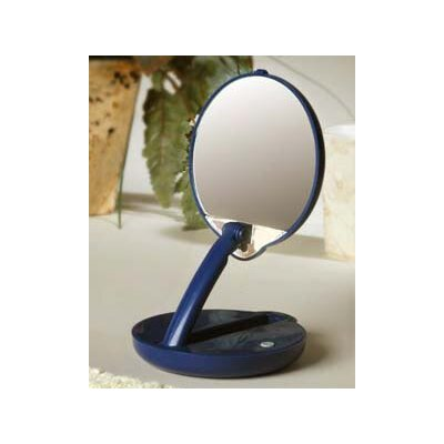 Floxite 15x Lighted Adjustable Compact