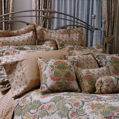 Hazelton Duvet Collection