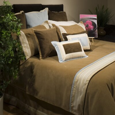 Charister Albany Duvet Collection