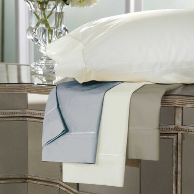 DreamFit 4° Preferred 400 Thread Count Pillowcase