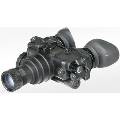 Armasight PVS7-QS Night Vision Goggle