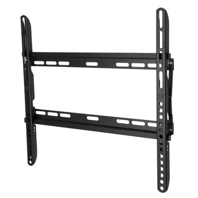 Low Profile Wall Mount for 26