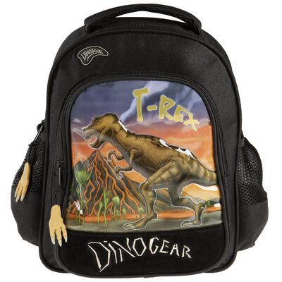 Dinogear Dinorama Backpack