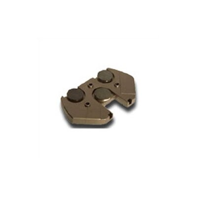 eBeam Magnetic Bracket for eBeam System 3