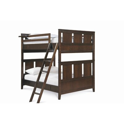 More Free Mission Style Twin Bed Plans Build By Own
