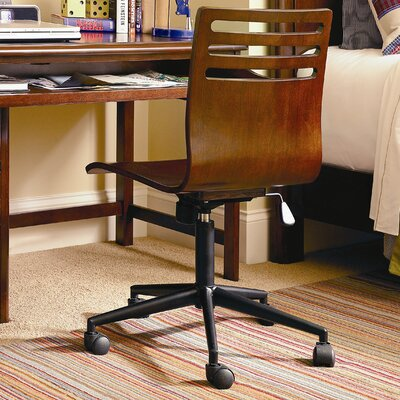 RoughHouse Kid's Desk Chair