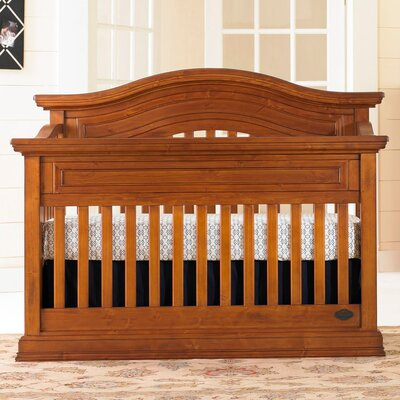 Bonavita Sheffield Lifestyle Crib